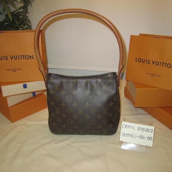 Louis Vuitton Handbags - ❤️SOLD❤️